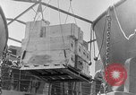 Image of Lend-Lease war materiel at ports in the United States Europe, 1943, second 29 stock footage video 65675051755