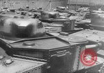 Image of Lend-Lease war materiel at ports in the United States Europe, 1943, second 37 stock footage video 65675051755
