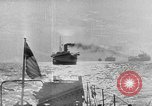 Image of Lend-Lease war materiel at ports in the United States Europe, 1943, second 38 stock footage video 65675051755