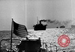Image of Lend-Lease war materiel at ports in the United States Europe, 1943, second 39 stock footage video 65675051755