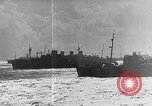 Image of Lend-Lease war materiel at ports in the United States Europe, 1943, second 40 stock footage video 65675051755