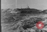 Image of Lend-Lease war materiel at ports in the United States Europe, 1943, second 55 stock footage video 65675051755
