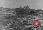 Image of Lend-Lease war materiel at ports in the United States Europe, 1943, second 56 stock footage video 65675051755