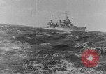 Image of Lend-Lease war materiel at ports in the United States Europe, 1943, second 57 stock footage video 65675051755