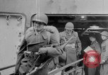 Image of American troops in Iceland Australia, 1942, second 24 stock footage video 65675051757