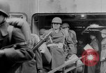 Image of American troops in Iceland Australia, 1942, second 25 stock footage video 65675051757