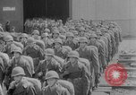 Image of American troops in Iceland Australia, 1942, second 26 stock footage video 65675051757