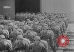 Image of American troops in Iceland Australia, 1942, second 28 stock footage video 65675051757