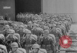 Image of American troops in Iceland Australia, 1942, second 29 stock footage video 65675051757