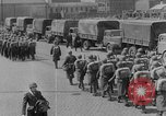 Image of American troops in Iceland Australia, 1942, second 30 stock footage video 65675051757