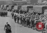 Image of American troops in Iceland Australia, 1942, second 31 stock footage video 65675051757