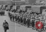 Image of American troops in Iceland Australia, 1942, second 32 stock footage video 65675051757