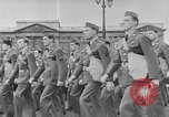 Image of American troops in Iceland Australia, 1942, second 37 stock footage video 65675051757