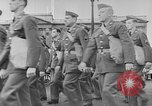 Image of American troops in Iceland Australia, 1942, second 38 stock footage video 65675051757