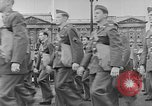 Image of American troops in Iceland Australia, 1942, second 39 stock footage video 65675051757