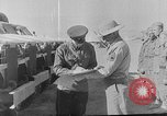 Image of American troops in Iceland Australia, 1942, second 53 stock footage video 65675051757