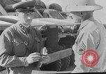 Image of American troops in Iceland Australia, 1942, second 54 stock footage video 65675051757