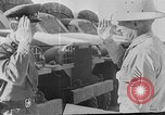 Image of American troops in Iceland Australia, 1942, second 55 stock footage video 65675051757