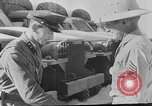 Image of American troops in Iceland Australia, 1942, second 56 stock footage video 65675051757