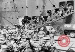 Image of American troops in Iceland Australia, 1942, second 58 stock footage video 65675051757