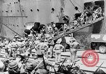 Image of American troops in Iceland Australia, 1942, second 59 stock footage video 65675051757