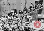 Image of American troops in Iceland Australia, 1942, second 60 stock footage video 65675051757