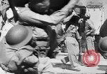 Image of American troops in Iceland Australia, 1942, second 62 stock footage video 65675051757