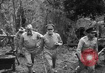 Image of General MacArthur Papua New Guinea, 1942, second 24 stock footage video 65675051761