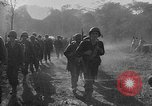Image of General MacArthur Papua New Guinea, 1942, second 28 stock footage video 65675051761