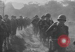Image of General MacArthur Papua New Guinea, 1942, second 31 stock footage video 65675051761