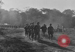 Image of General MacArthur Papua New Guinea, 1942, second 35 stock footage video 65675051761