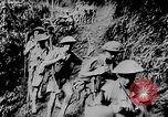 Image of General MacArthur Papua New Guinea, 1942, second 37 stock footage video 65675051761