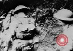 Image of General MacArthur Papua New Guinea, 1942, second 39 stock footage video 65675051761