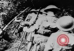Image of General MacArthur Papua New Guinea, 1942, second 40 stock footage video 65675051761