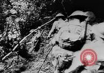 Image of General MacArthur Papua New Guinea, 1942, second 41 stock footage video 65675051761