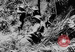 Image of General MacArthur Papua New Guinea, 1942, second 43 stock footage video 65675051761