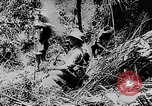 Image of General MacArthur Papua New Guinea, 1942, second 44 stock footage video 65675051761