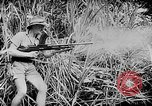 Image of General MacArthur Papua New Guinea, 1942, second 47 stock footage video 65675051761