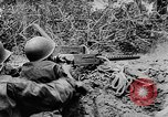 Image of General MacArthur Papua New Guinea, 1942, second 48 stock footage video 65675051761