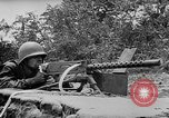 Image of General MacArthur Papua New Guinea, 1942, second 49 stock footage video 65675051761