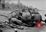 Image of General MacArthur Papua New Guinea, 1942, second 50 stock footage video 65675051761