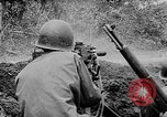 Image of General MacArthur Papua New Guinea, 1942, second 51 stock footage video 65675051761