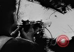 Image of General MacArthur Papua New Guinea, 1942, second 53 stock footage video 65675051761