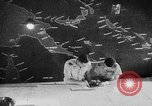 Image of General MacArthur Papua New Guinea, 1942, second 58 stock footage video 65675051761