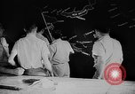 Image of General MacArthur Papua New Guinea, 1942, second 61 stock footage video 65675051761