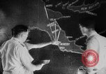 Image of General MacArthur Papua New Guinea, 1942, second 62 stock footage video 65675051761