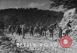 Image of WPA Conservation projects in West Virginia West Virginia USA, 1937, second 1 stock footage video 65675051767