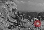 Image of WPA Conservation projects in West Virginia West Virginia USA, 1937, second 6 stock footage video 65675051767