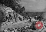 Image of WPA Conservation projects in West Virginia West Virginia USA, 1937, second 9 stock footage video 65675051767