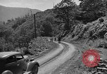 Image of WPA Conservation projects in West Virginia West Virginia USA, 1937, second 17 stock footage video 65675051767